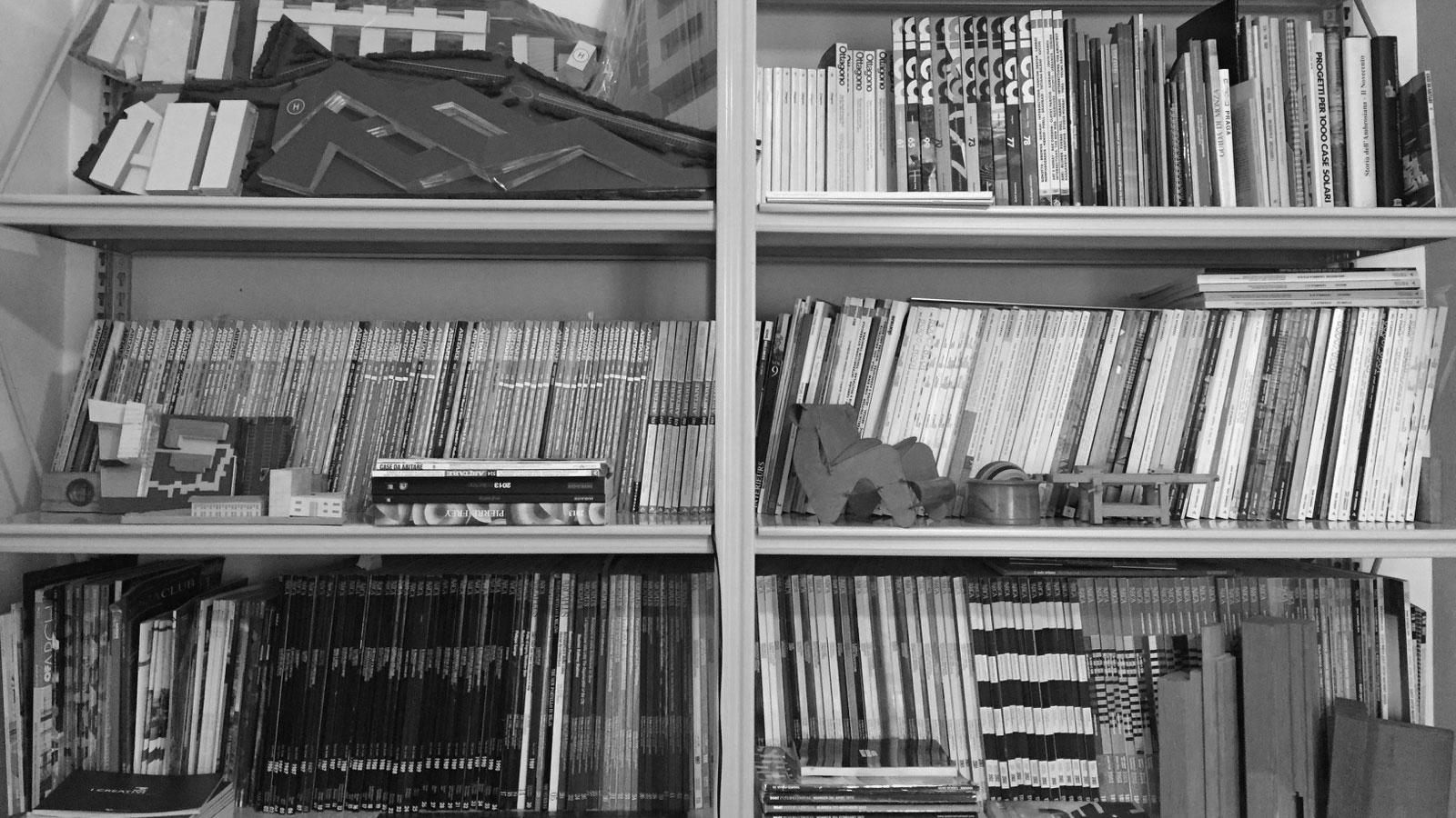 archilabo-laboratorio-architettura-monza