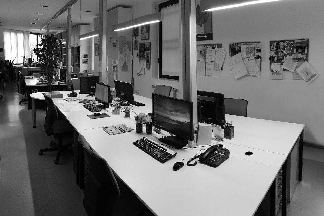 interno-about-studio-archilabo-laboratorio-architetti-architettura