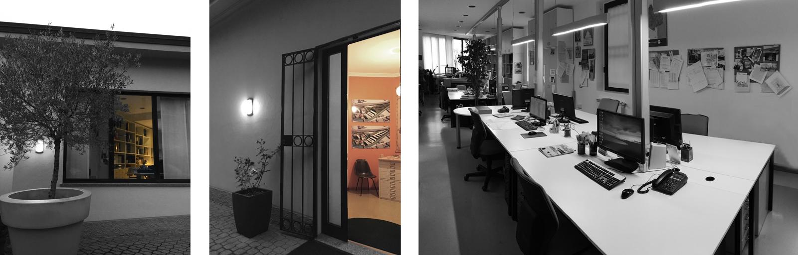 interno-esterno-about-studio-archilabo-laboratorio-architetti-architettura